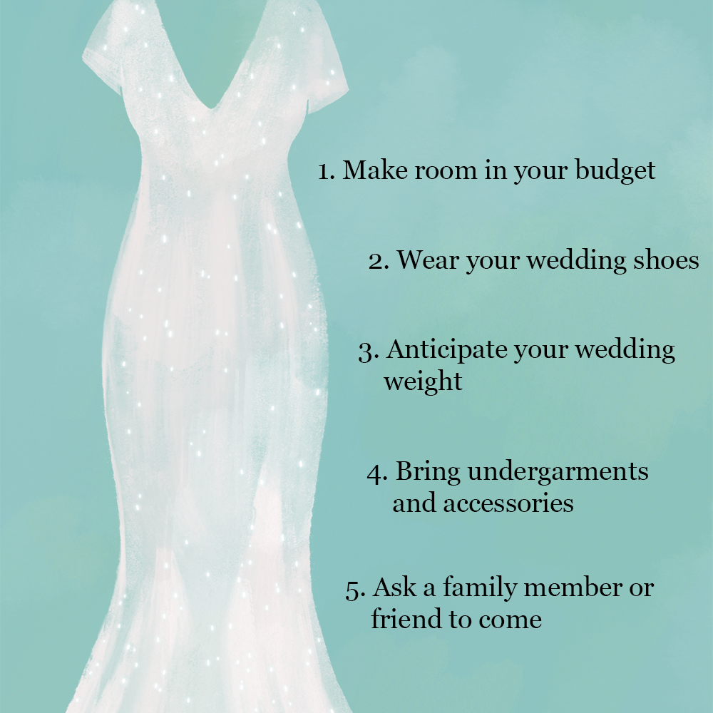 The Ultimate Guide To Wedding Dress Alterations,Wedding Guest Dress Classy White Dress Styles