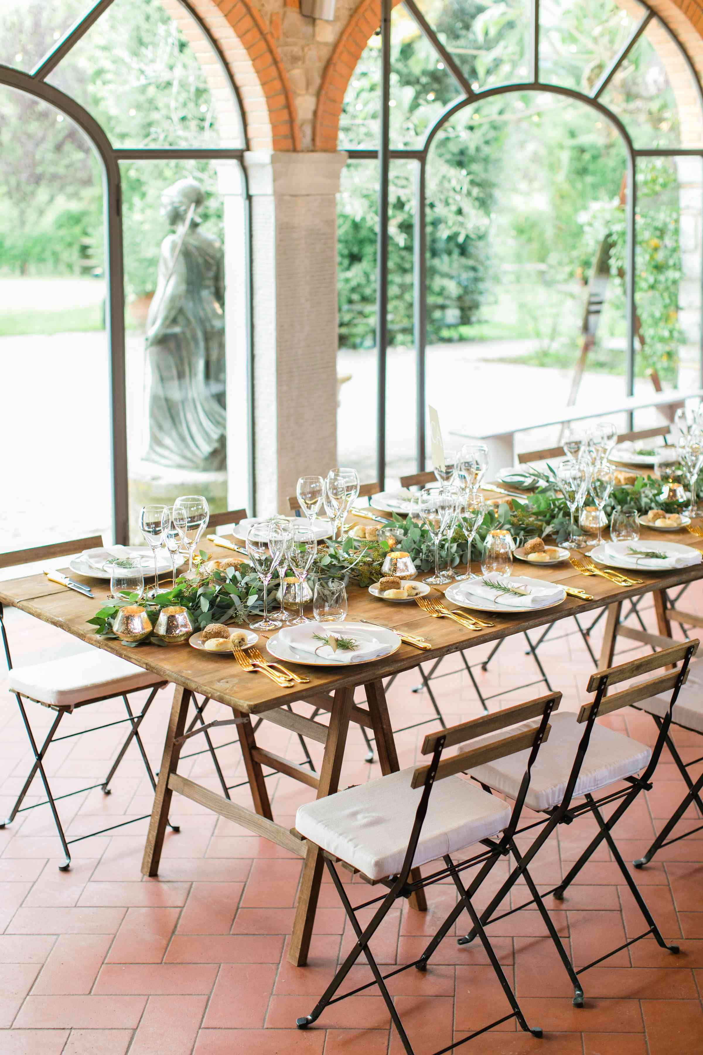 12 Rustic Wedding Decorations That You Haven T Seen A