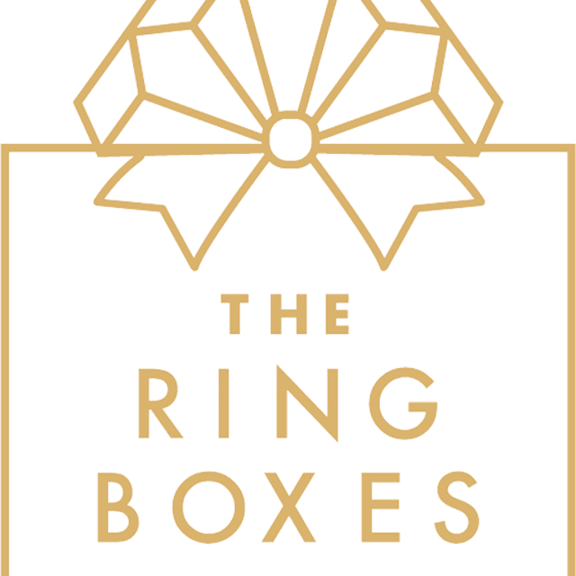 The Ring Box