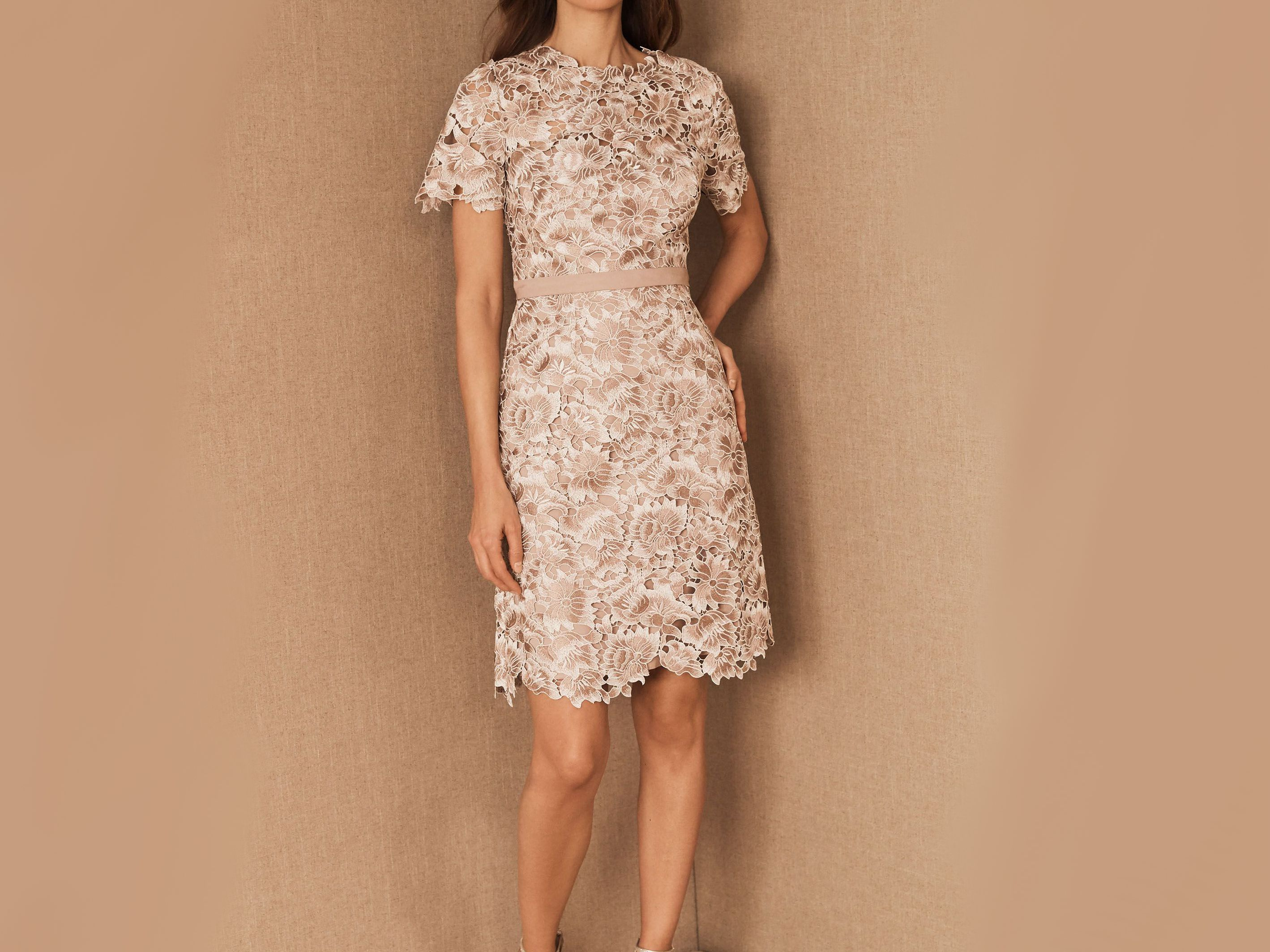 The 25 Best Short Mother Of The Bride Dresses
