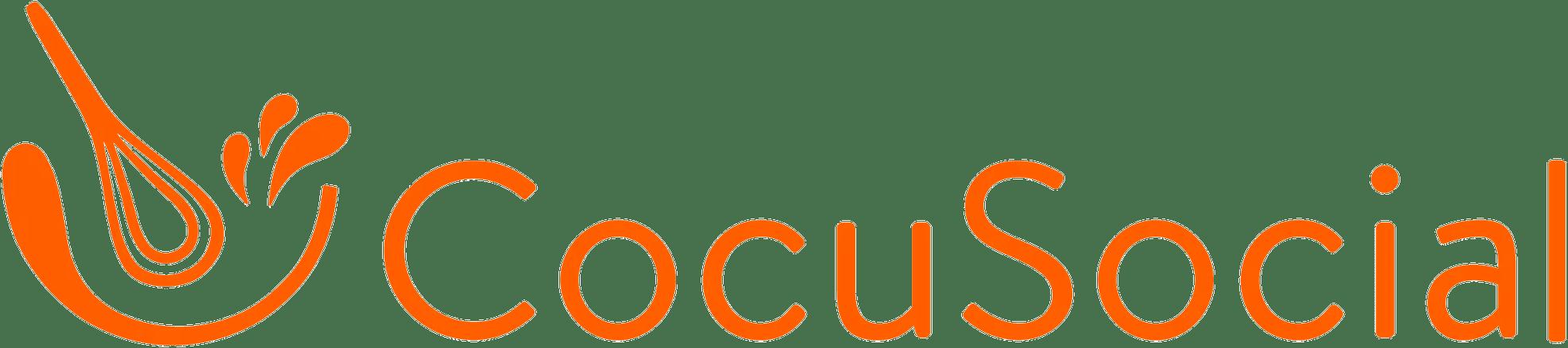 Cocu Social