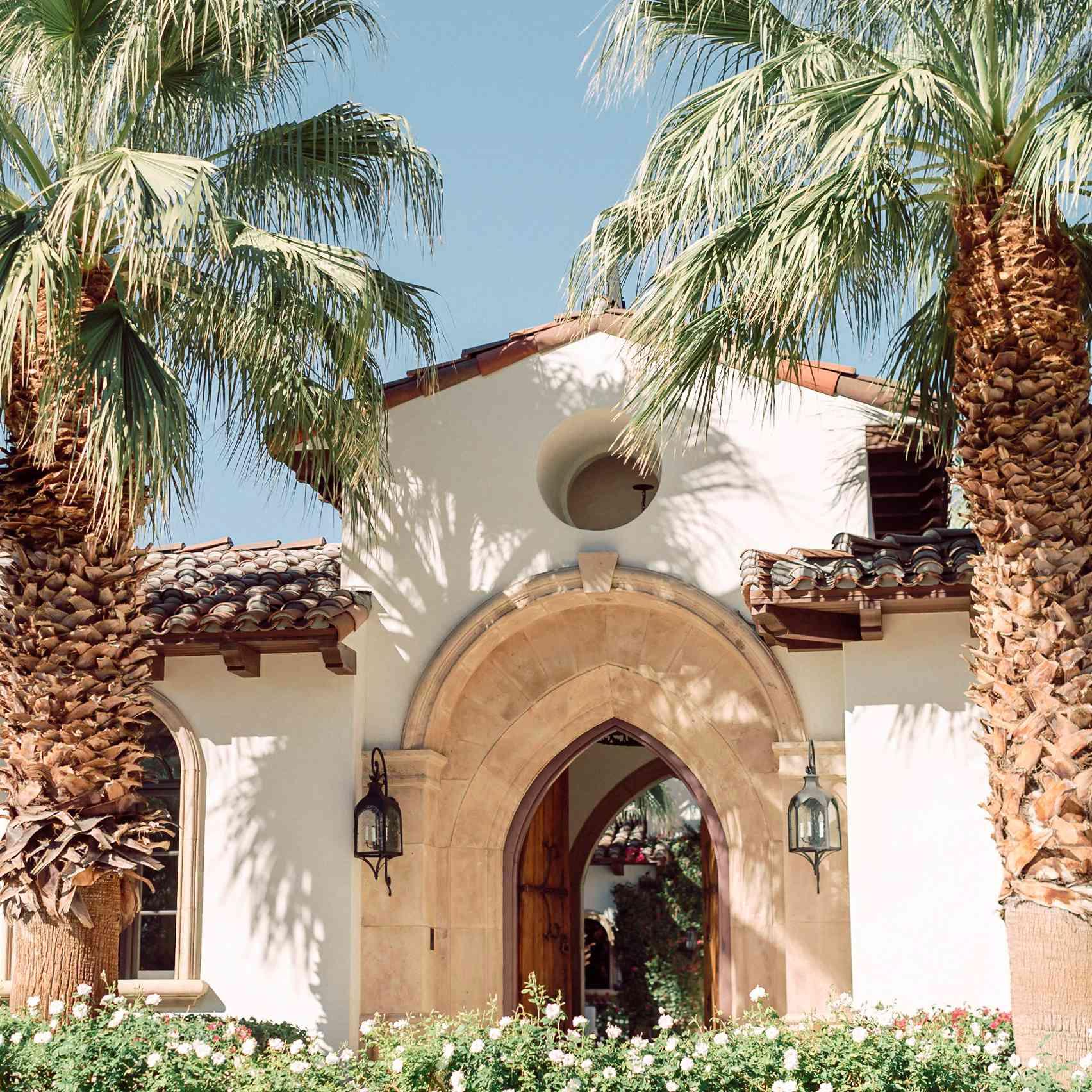 <p>venue Tradition Golf Club in La Quinta</p><br><br>