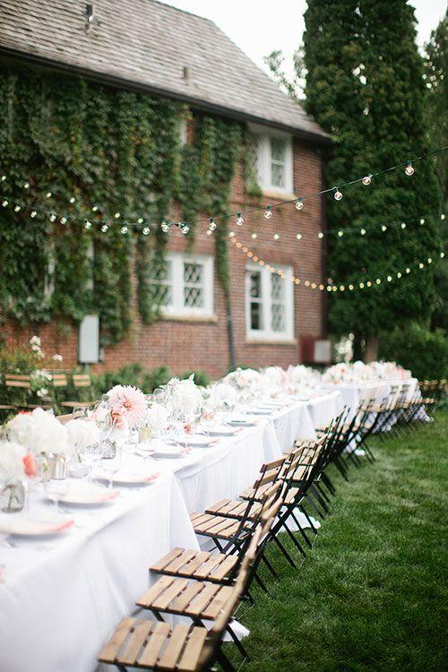 The Dirt on Bathroom Rentals for Outdoor Weddings
