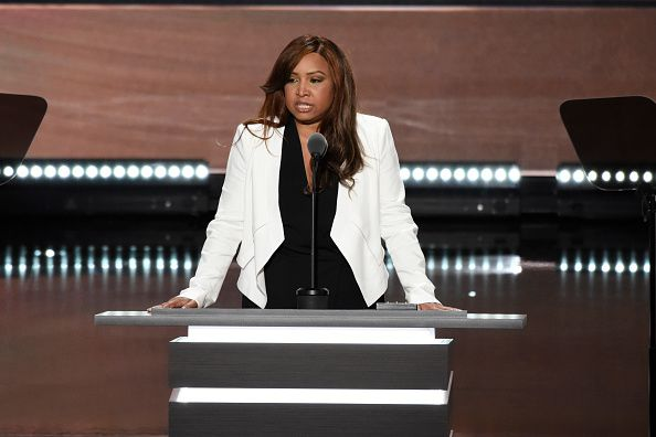 Trump Wedding Planner.What You Need To Know About Lynne Patton The Wedding