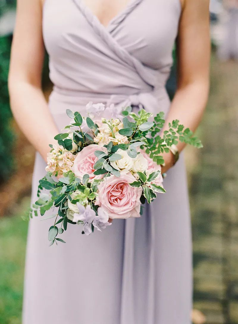 Average Cost Of Wedding Flowers Making