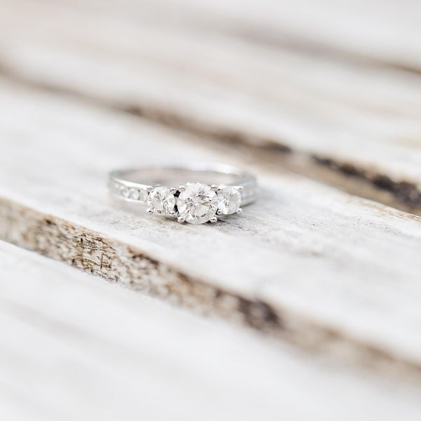 Pics Of Wedding Ring.Getting Engaged Proposal Ideas Advice And Ring Inspiration