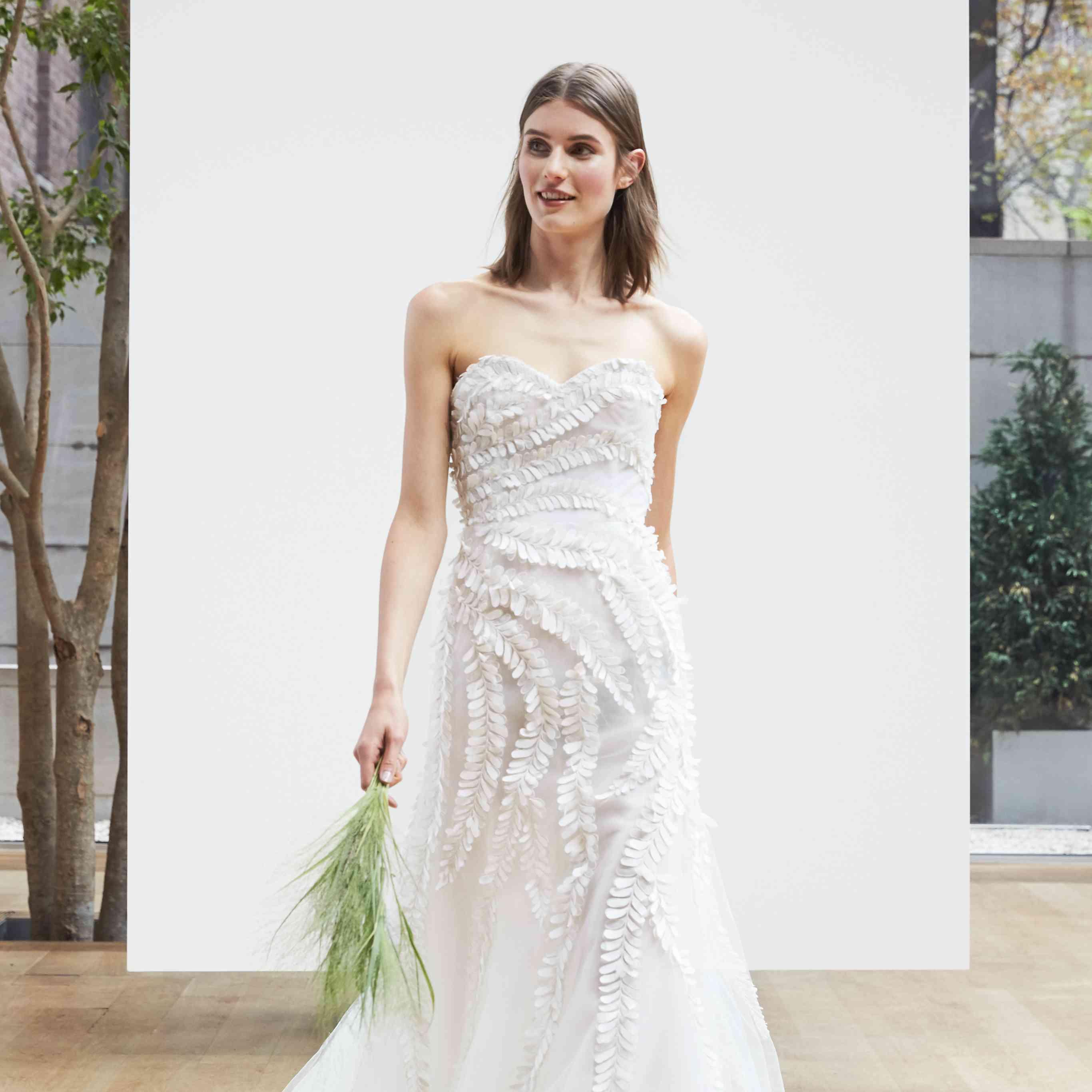 100 Wedding Dresses Perfect For Petite Figures,Wedding Guest Purple Plus Size Dress