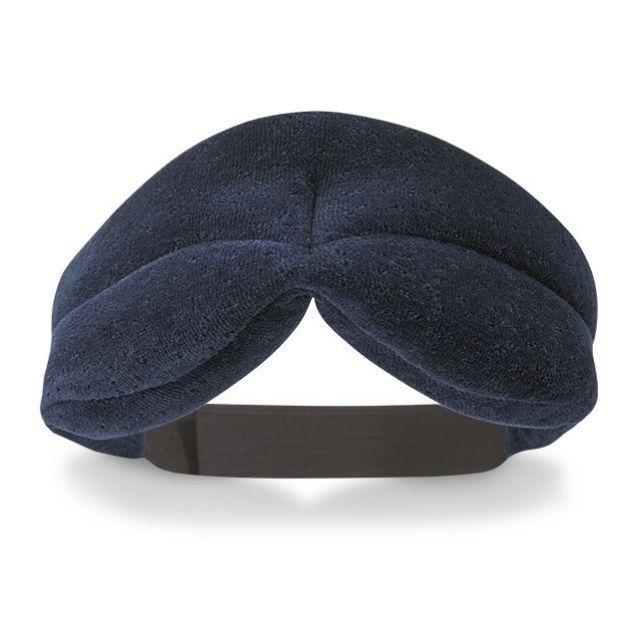 Tempur-pedic Tempur-Sleep Mask