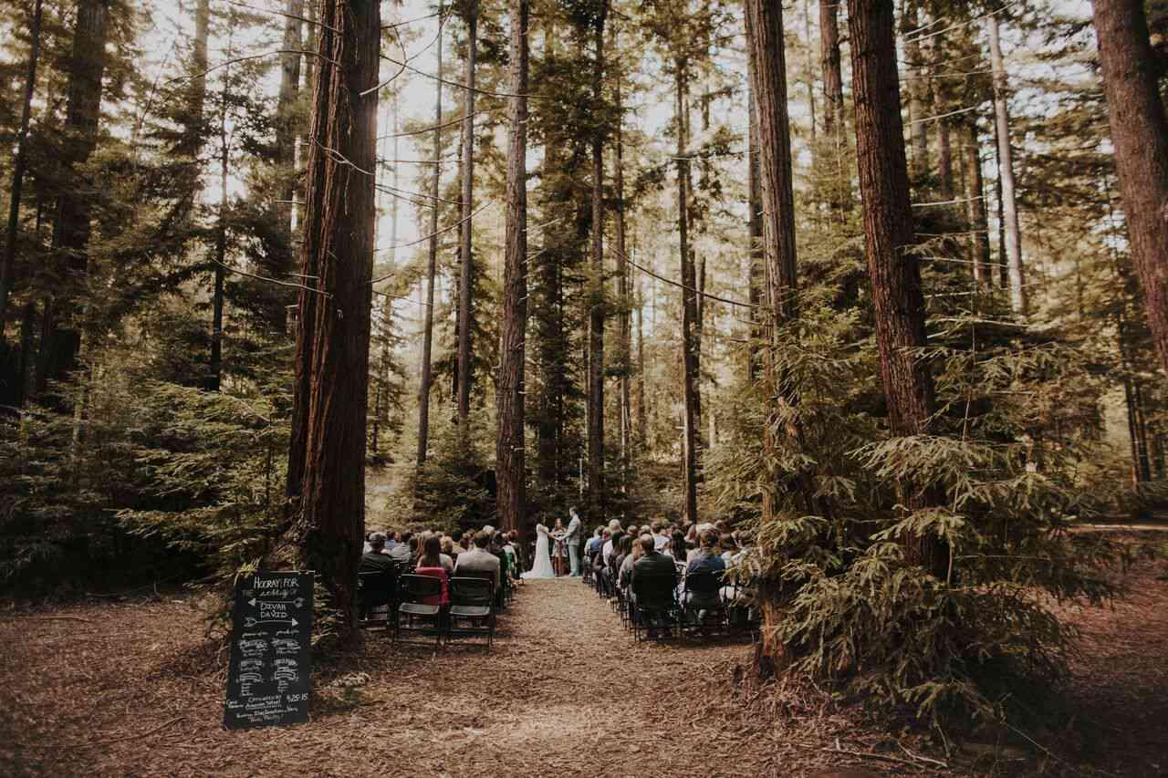 Camp Navarro, Navarro, California