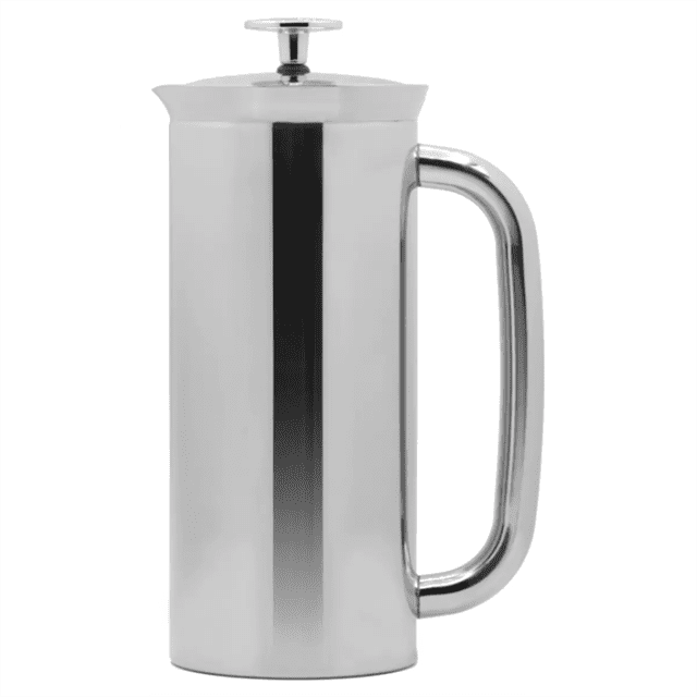 Espro P7 Coffee French Press