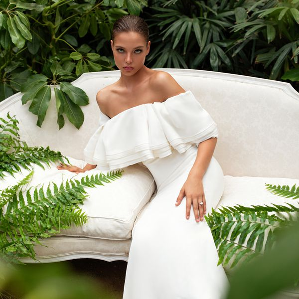 Brides Wedding Ideas Planning Inspiration