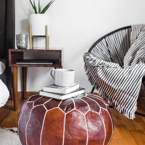 13 Affordable Furniture Brands (Besides IKEA) That Need to ...