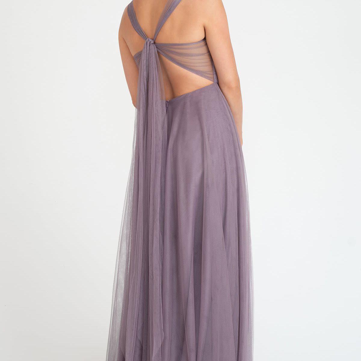 Jenny Yoo Julia Bridesmaid Dress $260