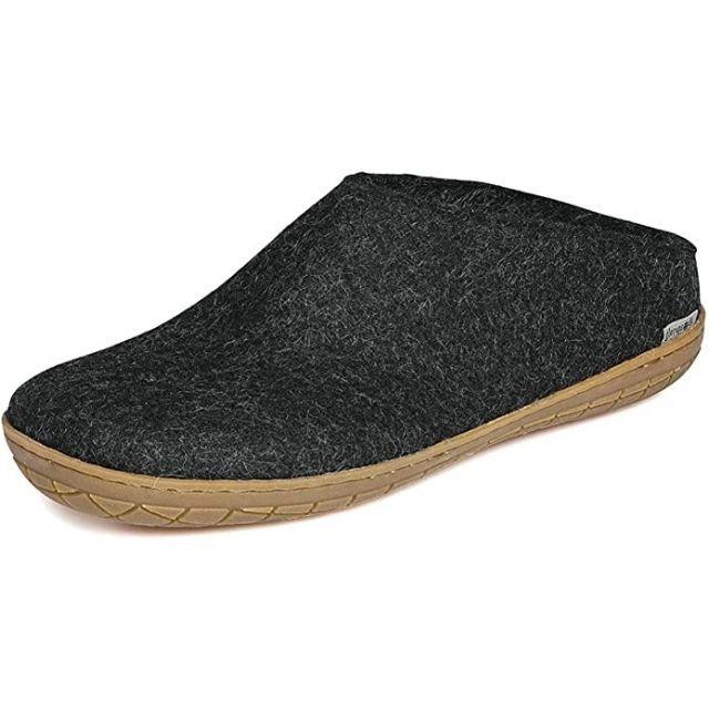 Amazon Glerups Unisex Slippers