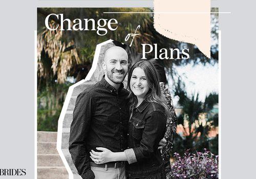 change of plans lauren levy