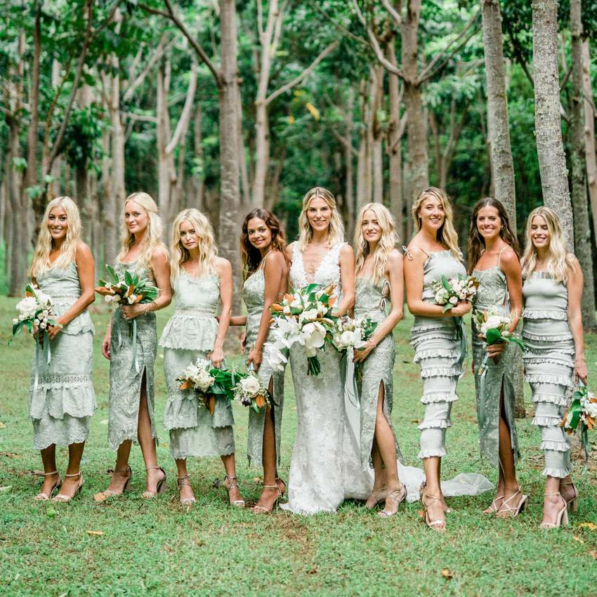katie and adrian wedding