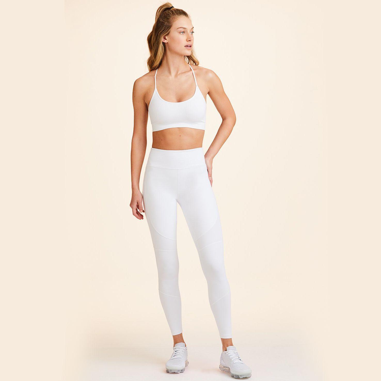 workout set