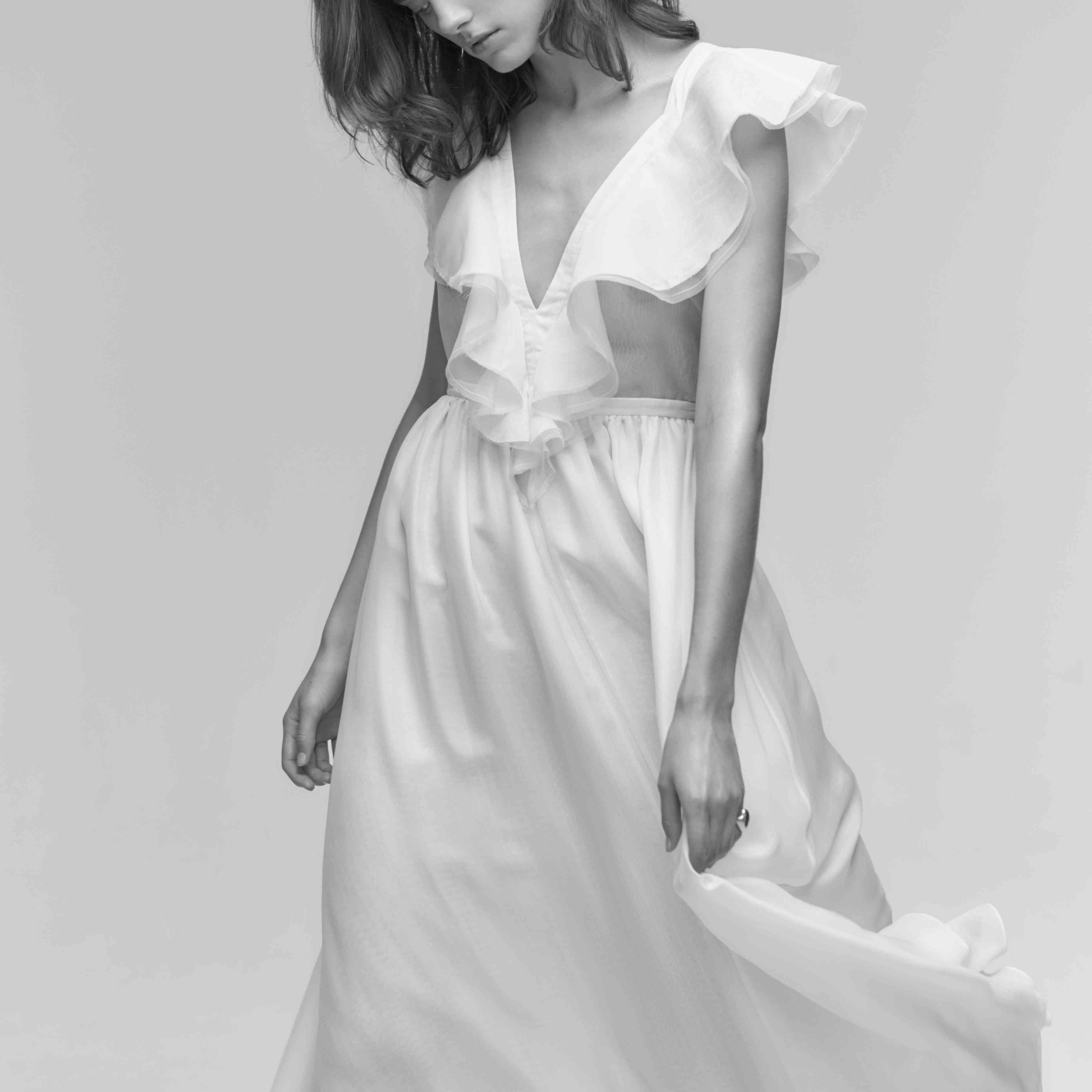 Petite Wedding Dresses.100 Wedding Dresses Perfect For Petite Figures