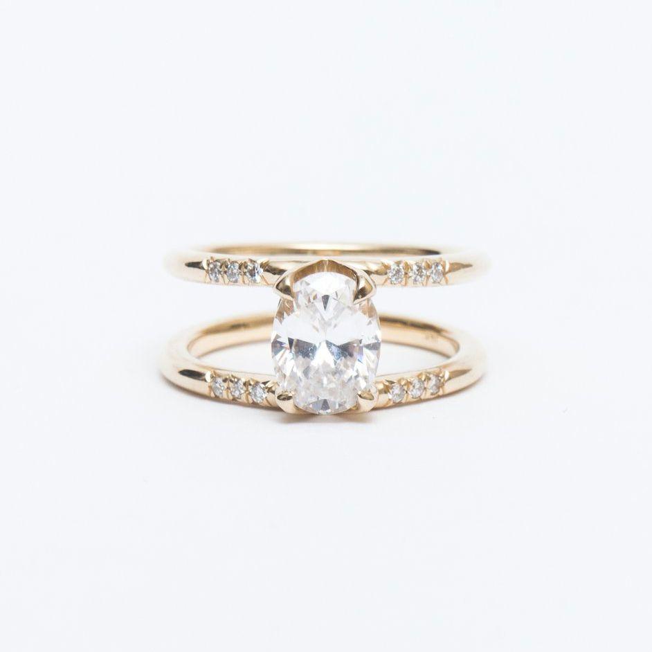 Bliss Lab Illuminate Ring