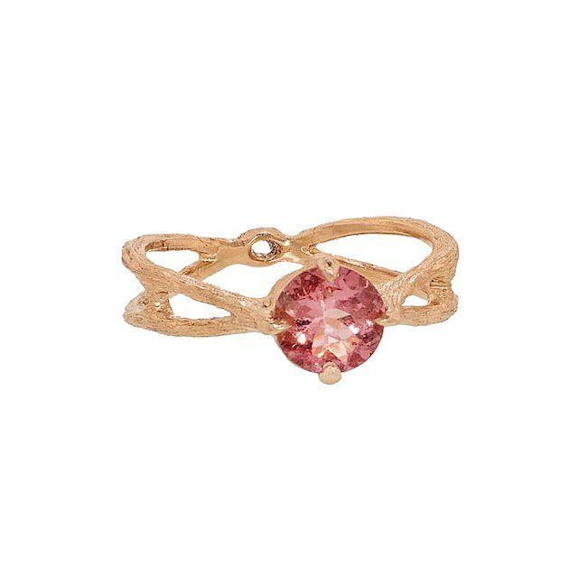 Cathy Waterman Ring