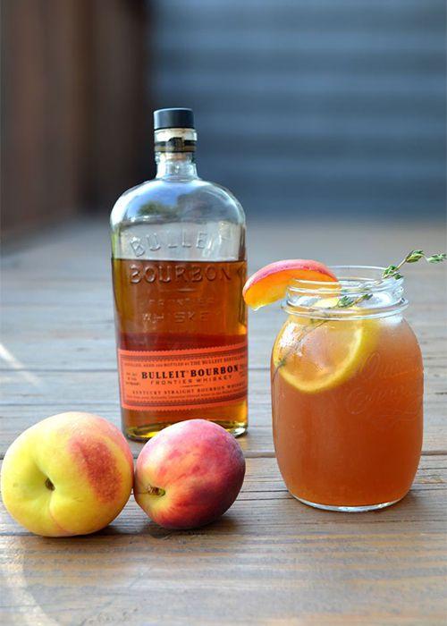 alcohol, tequila, lime, glass, drink, bar, cocktail, fruit, spring, seasonal, mason jar