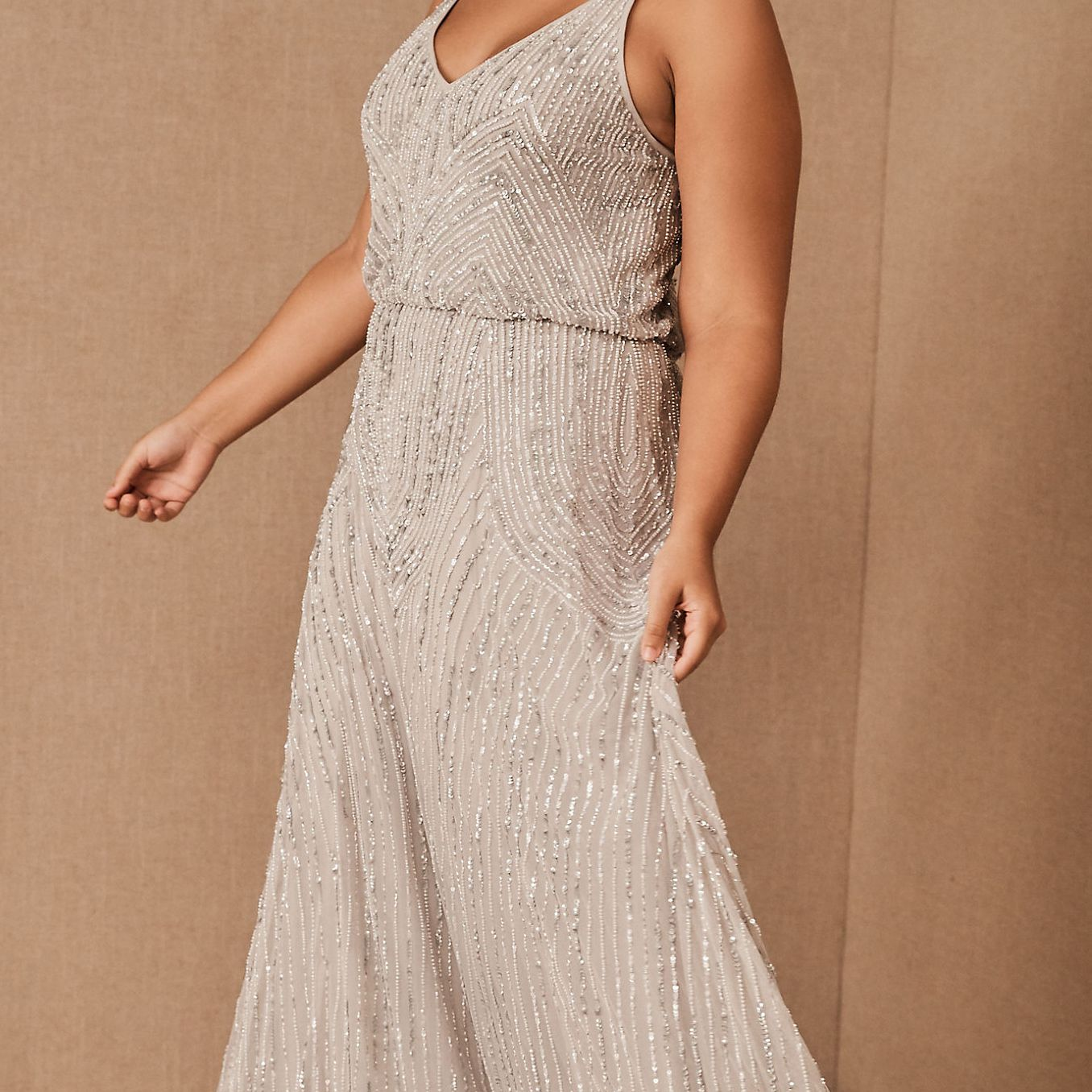 20 Best Plus Size Mother of the Groom Dresses of 20