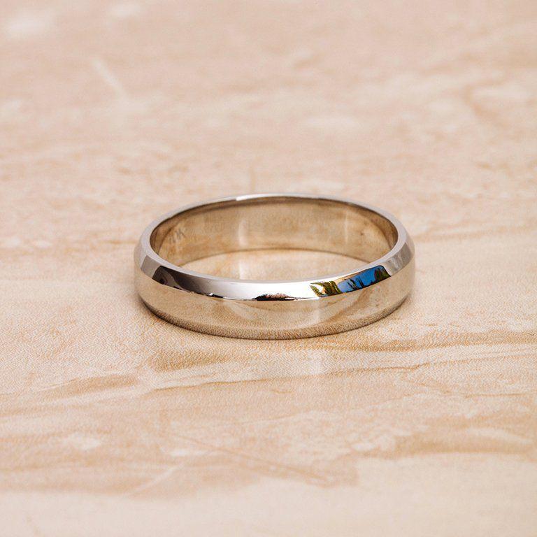 Après Jewelry The Phoenix Ring