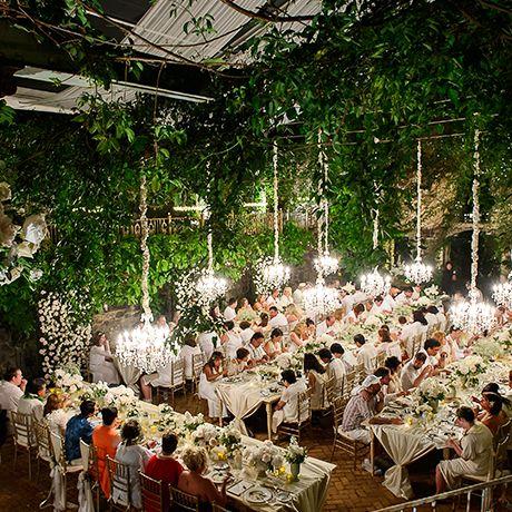 America S Best Wedding Venues