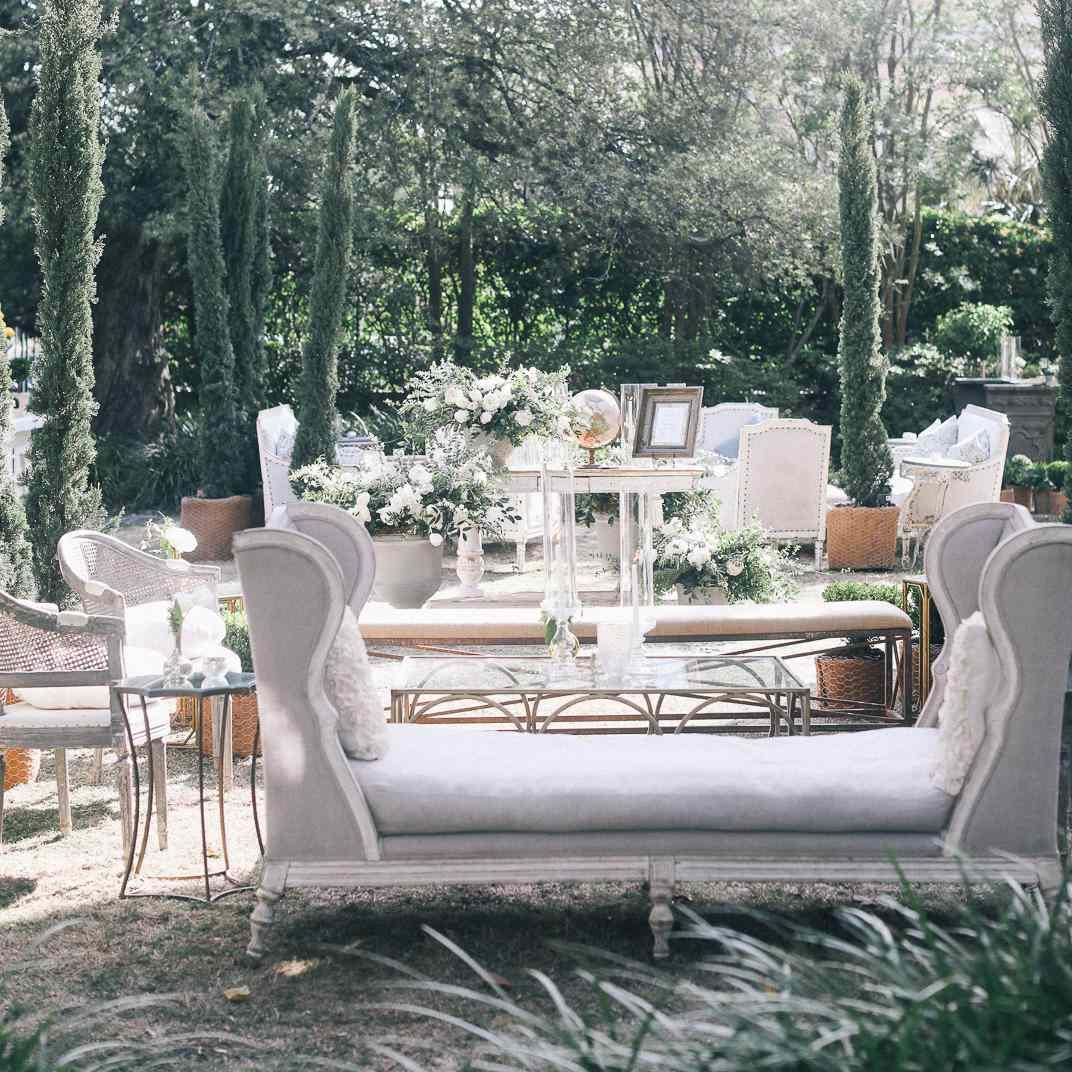 Wedding Decor Ideas Pinterest: 9 Italian Inspired Wedding Ideas That Will Transport You
