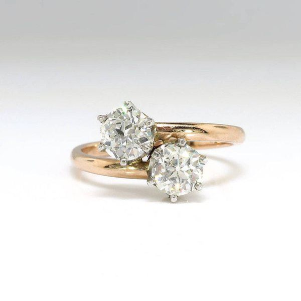 Pics Of Wedding Ring.Engagement Ring Settings Styles Ideas Brides