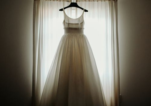 Sell Wedding Dress