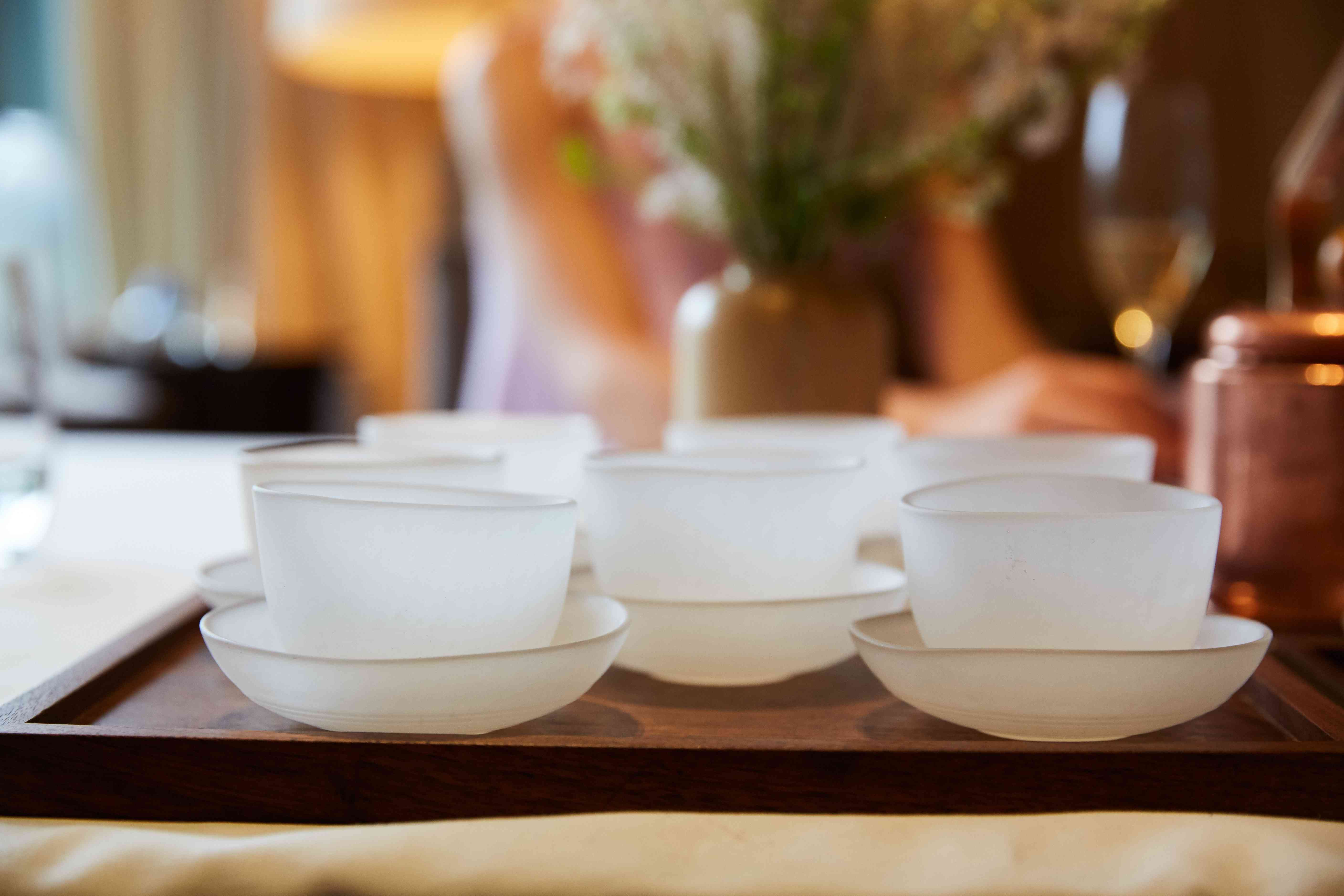 <p>chinese tea ceremony</p><br><br>