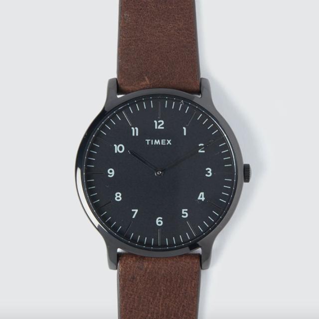 Timex 40mm Watch