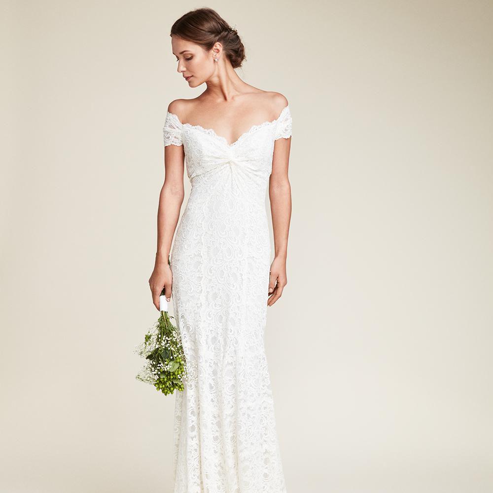 Gallery Nicole Miller Bridal Wedding Dresses: Nicole Miller Bridal Is The Wedding Dress Collection Cool