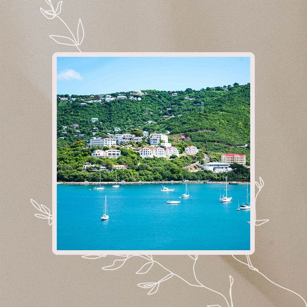 Jamaica Sexiest Honeymoon Hotels