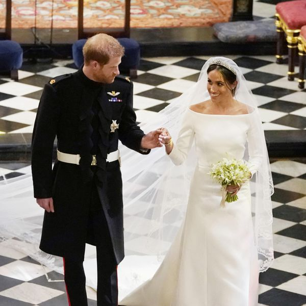 Celebrity Wedding Locations: Victoria Swarovski Got Married In A Million Dollar Wedding