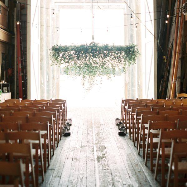 Wedding Ceremony Decorations.34 Stylish Wedding Aisle Decoration Ideas