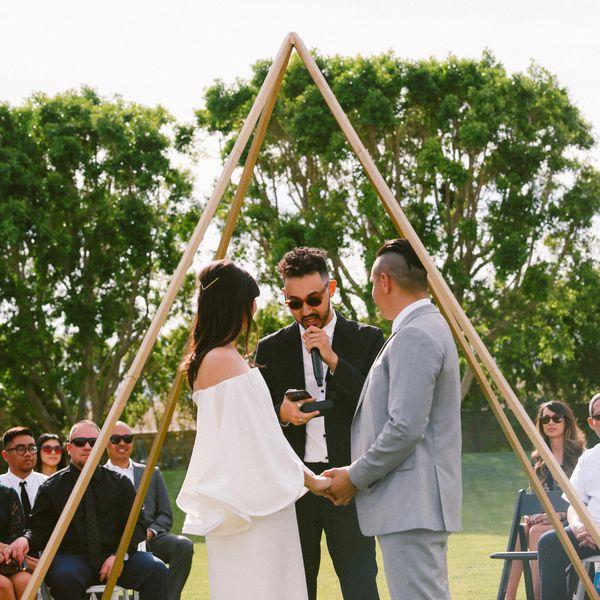 Wedding Ceremony Vow.Wedding Ceremony Vow Ideas Brides