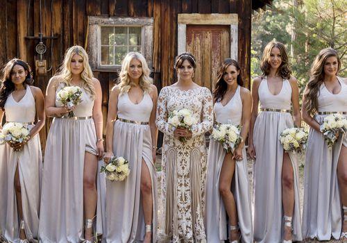 <p>Vanderpump Rules Wedding</p>