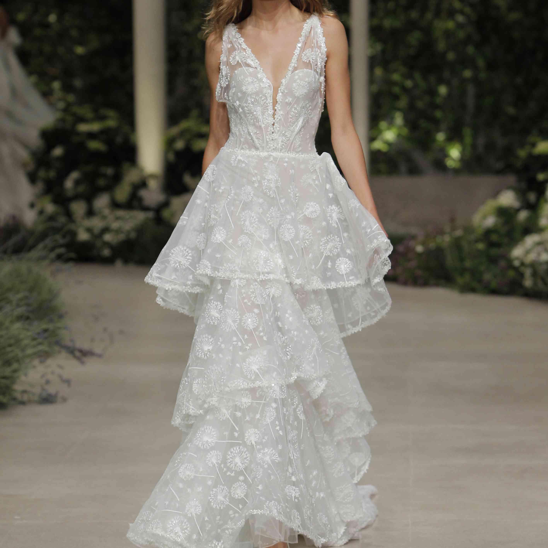 Pronovias Wedding Dresses By Season,Best Spanx For Wedding Dress Plus Size
