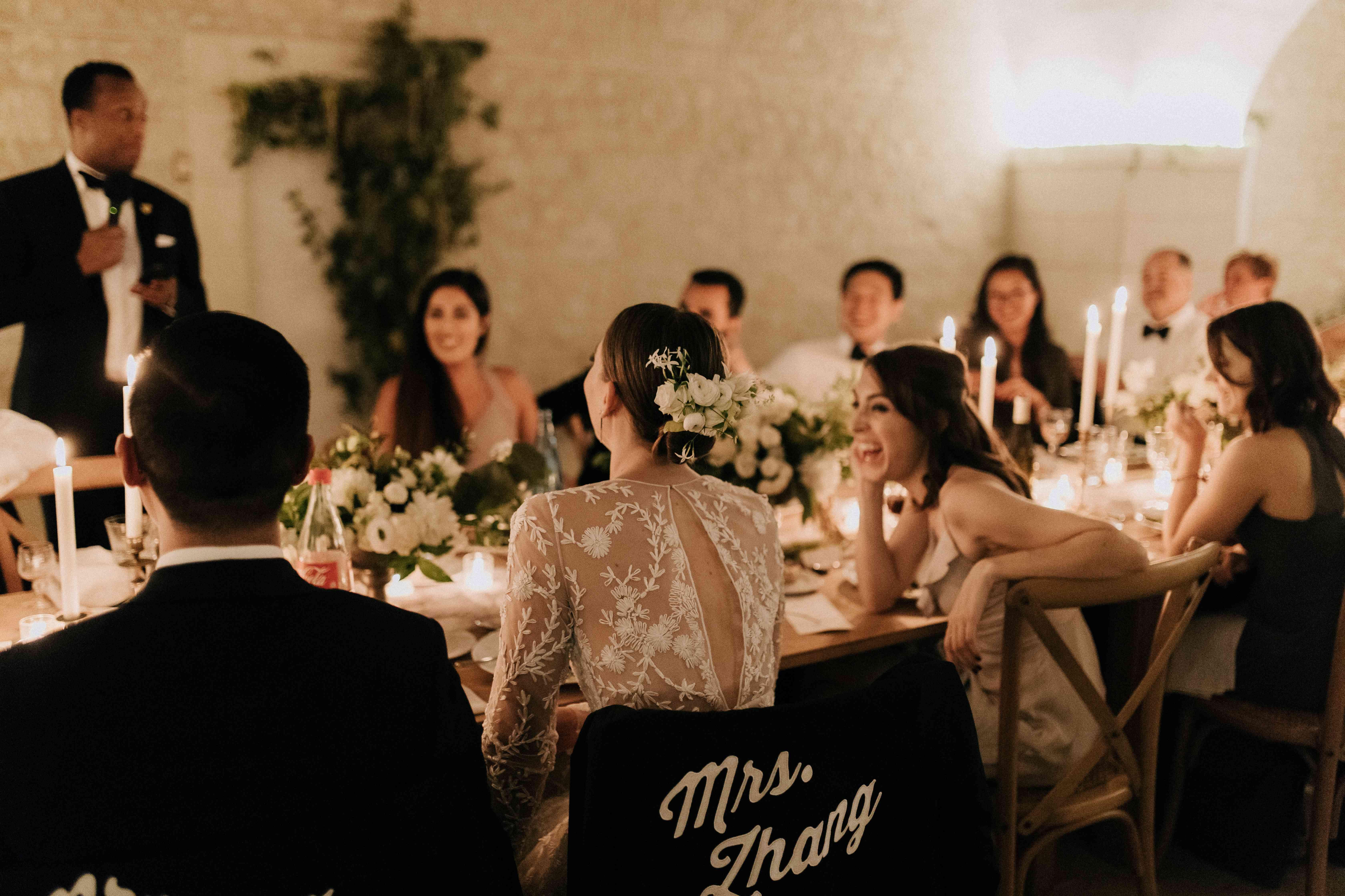 <p>wedding speech bridal jacket</p><br><br>