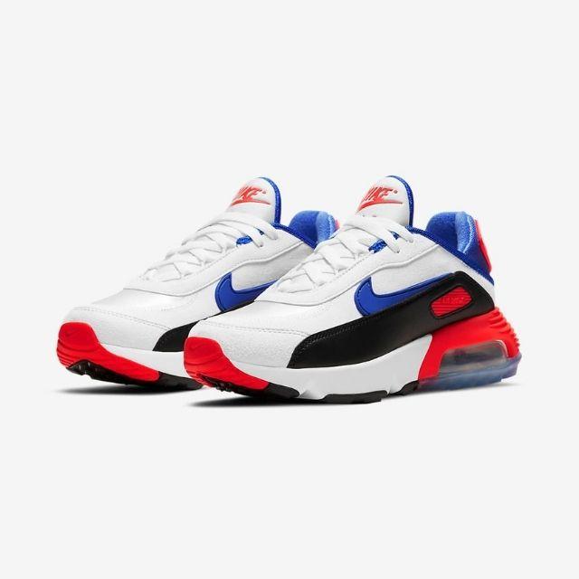 Nike Air Max 2090 EOI Sneaker