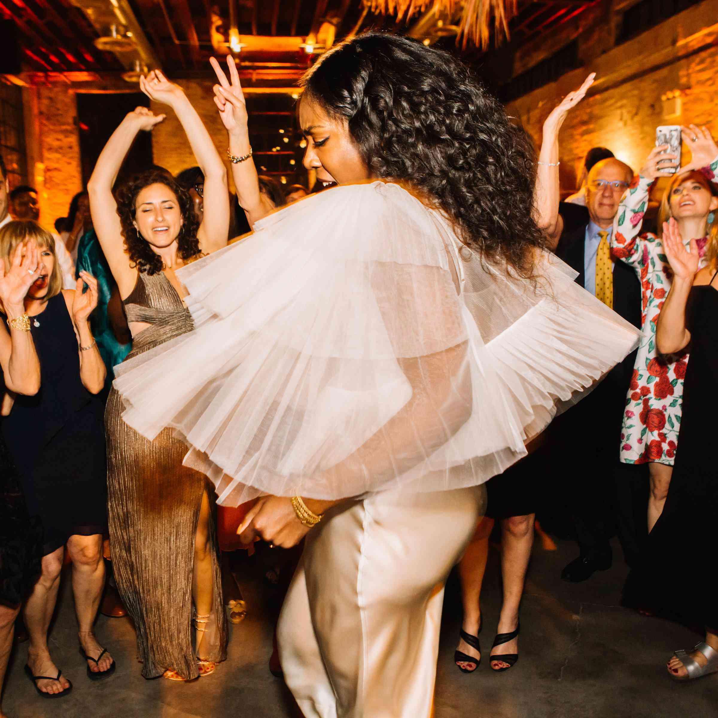 The 56 Best Wedding Songs of 2018