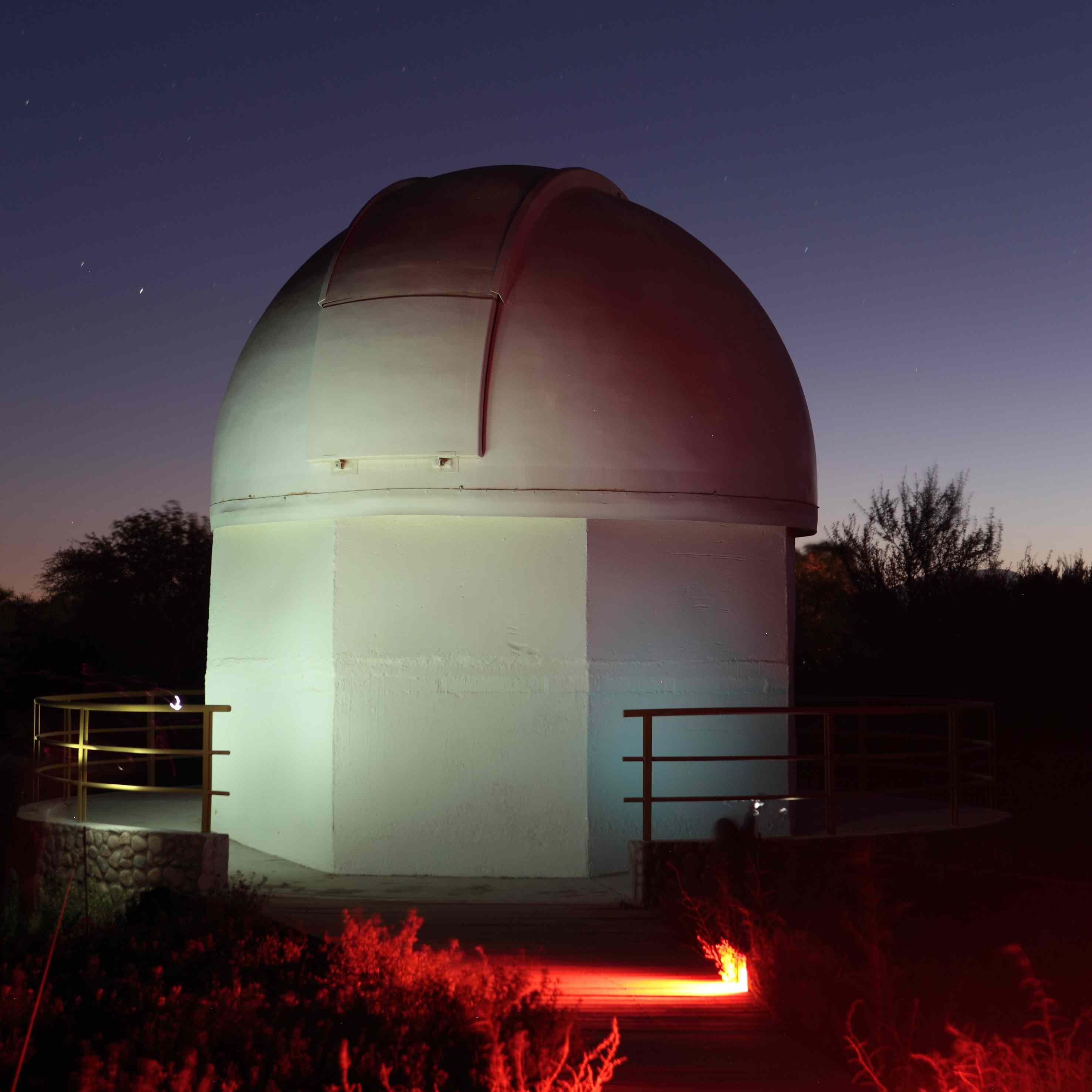 Stargazing Honeymoon Destinations: Where to See Stars on