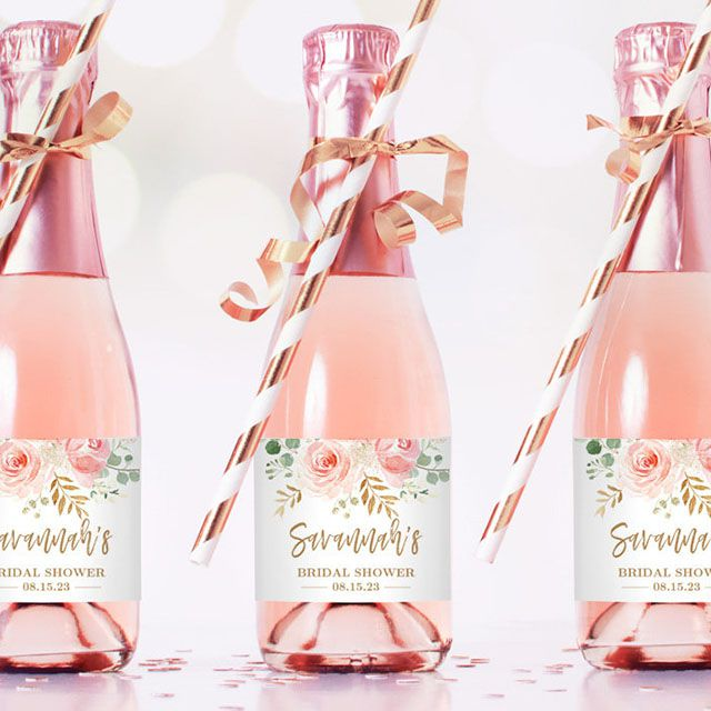 The 30 Best Bridal Shower Favors Of 2020