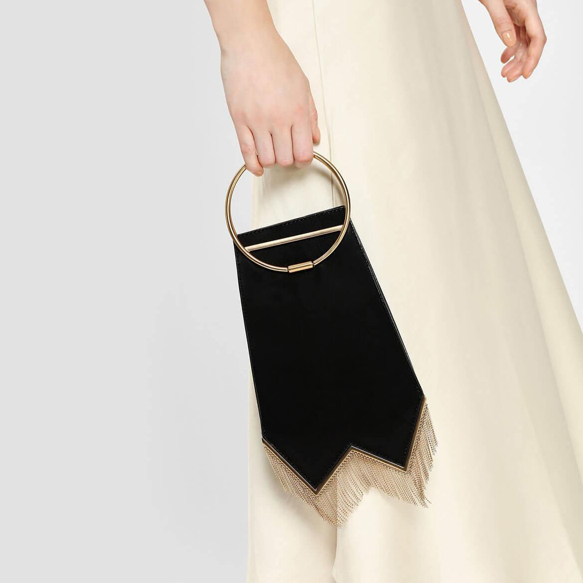 02d9f7b8376 6 New Bag Trends That Are Perfect for Brides