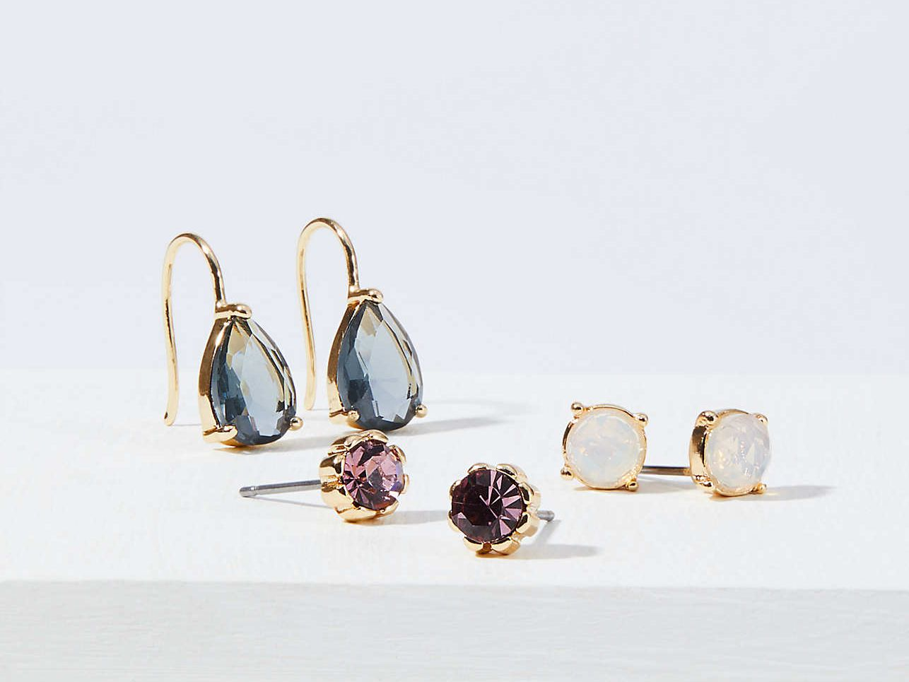 25 Pieces of Jewelry to Gift Your Bridesmaids, All Under $50