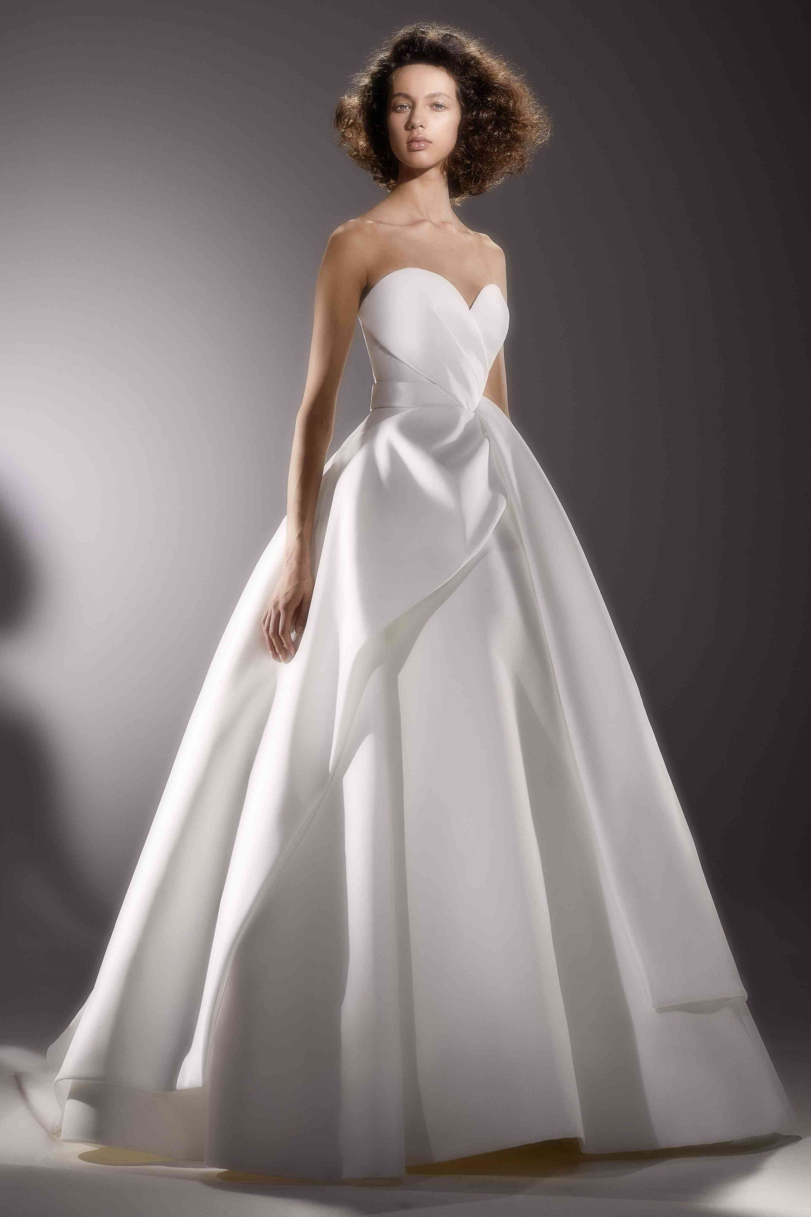 Mariage by Viktor&Rolf 2020