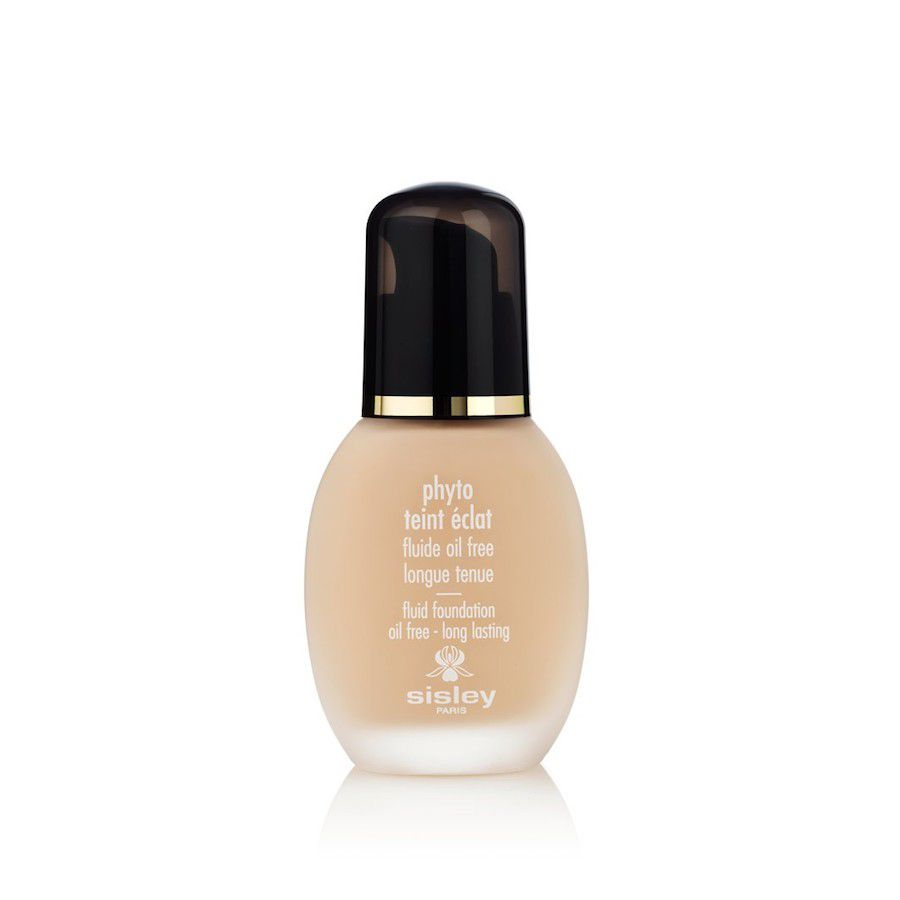 The Best Foundations For Your Wedding