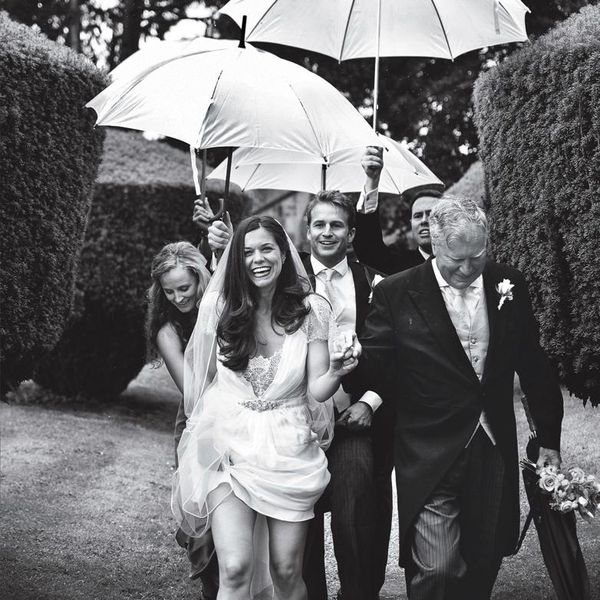 39 Same-Sex Wedding Photos That Will Give You All The